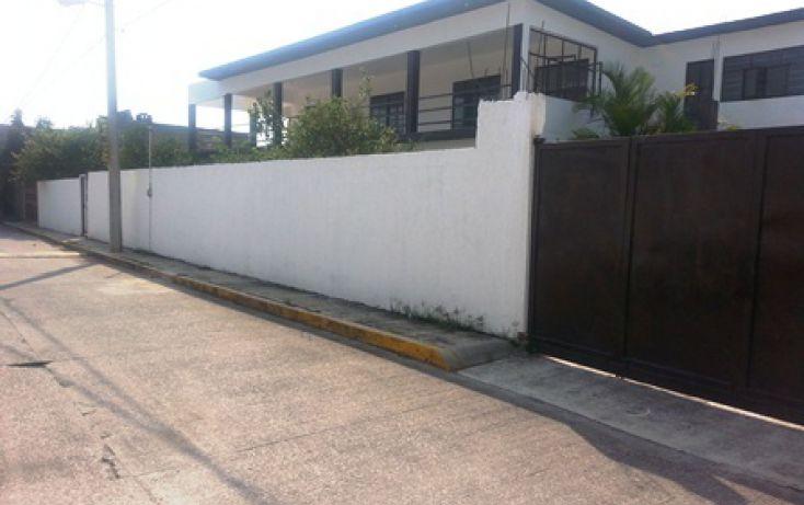 Foto de casa en venta en, hacienda de las flores, jiutepec, morelos, 1494295 no 11