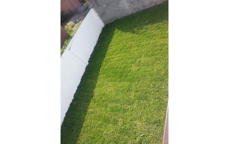 Foto de casa en venta en  , hacienda de las flores, jiutepec, morelos, 1494295 No. 17