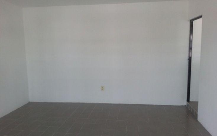 Foto de casa en venta en, hacienda de las flores, jiutepec, morelos, 1494295 no 21