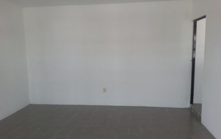 Foto de casa en venta en  , hacienda de las flores, jiutepec, morelos, 1494295 No. 21