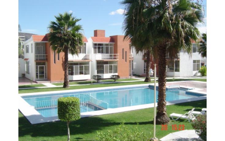 Foto de casa en renta en, hacienda de las flores, jiutepec, morelos, 619021 no 06