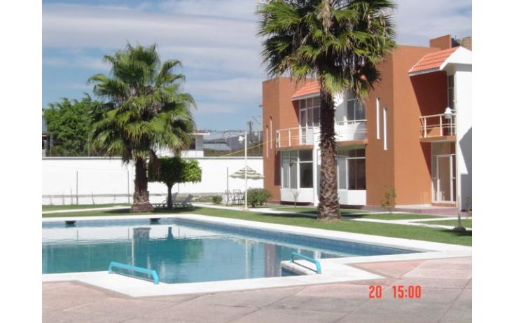 Foto de casa en renta en, hacienda de las flores, jiutepec, morelos, 619021 no 07
