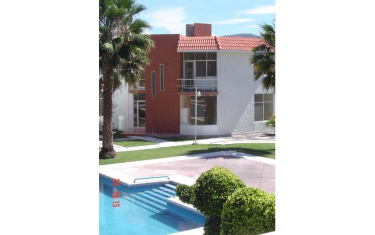 Foto de casa en renta en, hacienda de las flores, jiutepec, morelos, 619021 no 08