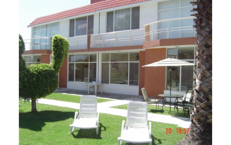 Foto de casa en renta en, hacienda de las flores, jiutepec, morelos, 619021 no 09