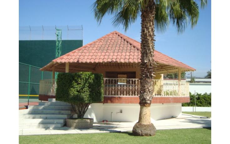 Foto de casa en renta en, hacienda de las flores, jiutepec, morelos, 619021 no 10