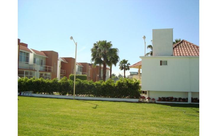 Foto de casa en renta en, hacienda de las flores, jiutepec, morelos, 619021 no 11