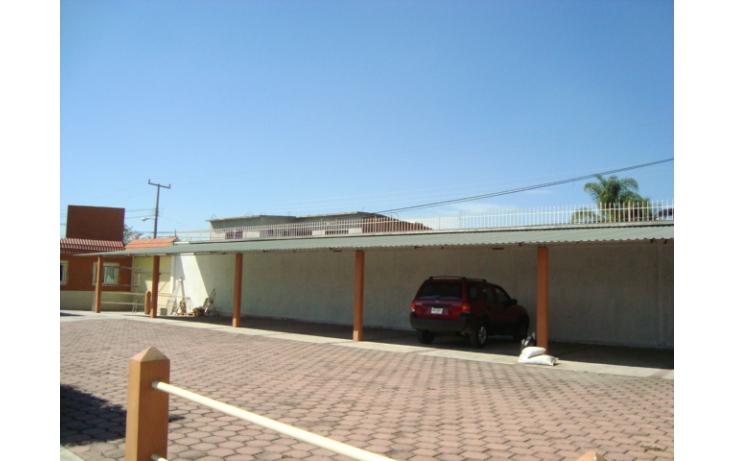 Foto de casa en renta en, hacienda de las flores, jiutepec, morelos, 619021 no 12