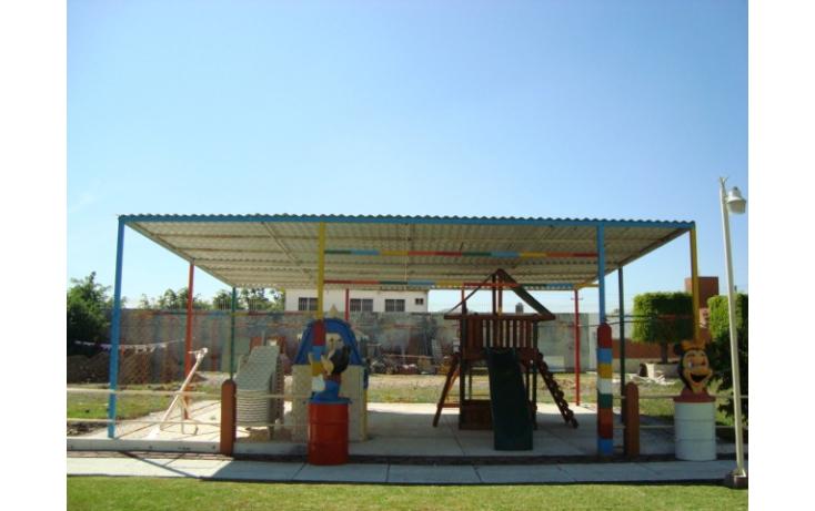 Foto de casa en renta en, hacienda de las flores, jiutepec, morelos, 619021 no 13