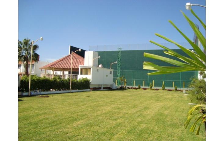 Foto de casa en renta en, hacienda de las flores, jiutepec, morelos, 619021 no 14