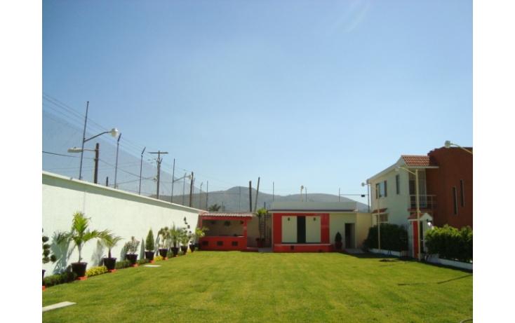 Foto de casa en renta en, hacienda de las flores, jiutepec, morelos, 619021 no 15