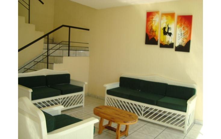Foto de casa en renta en, hacienda de las flores, jiutepec, morelos, 619021 no 16