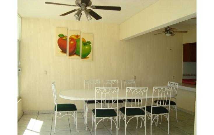 Foto de casa en renta en, hacienda de las flores, jiutepec, morelos, 619021 no 17