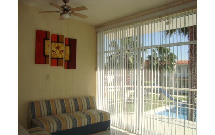 Foto de casa en renta en, hacienda de las flores, jiutepec, morelos, 619021 no 18