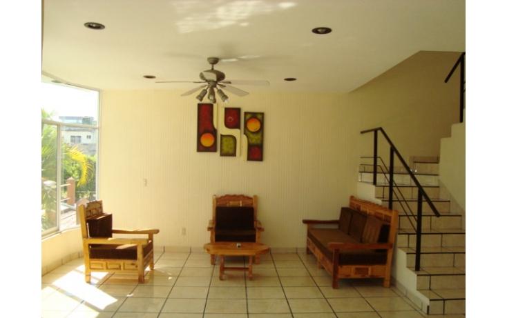 Foto de casa en renta en, hacienda de las flores, jiutepec, morelos, 619021 no 19