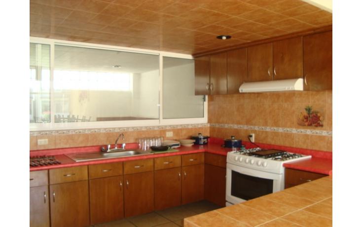 Foto de casa en renta en, hacienda de las flores, jiutepec, morelos, 619021 no 20