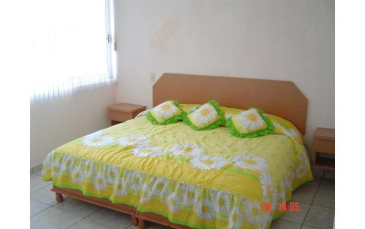Foto de casa en renta en, hacienda de las flores, jiutepec, morelos, 619021 no 21