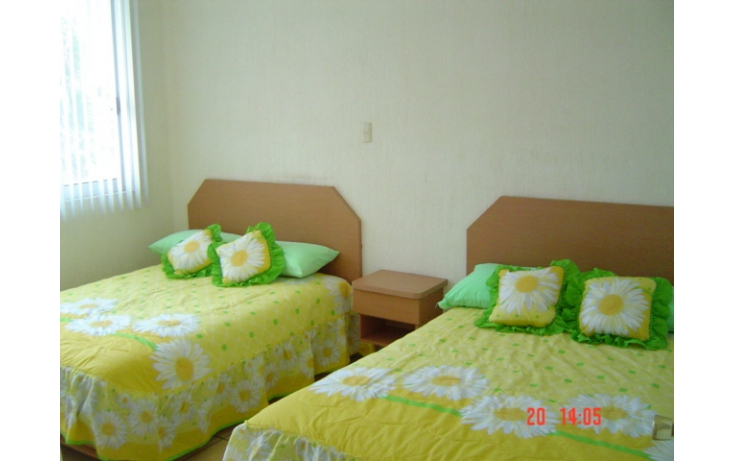 Foto de casa en renta en, hacienda de las flores, jiutepec, morelos, 619021 no 23