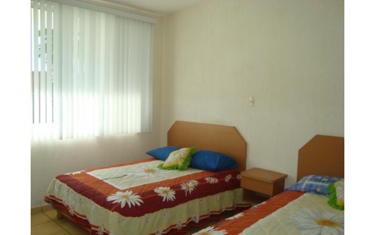 Foto de casa en renta en, hacienda de las flores, jiutepec, morelos, 619021 no 24