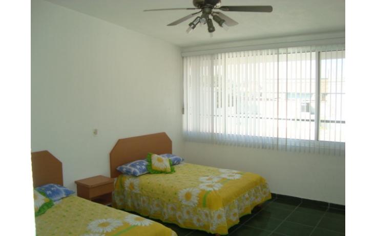 Foto de casa en renta en, hacienda de las flores, jiutepec, morelos, 619021 no 25