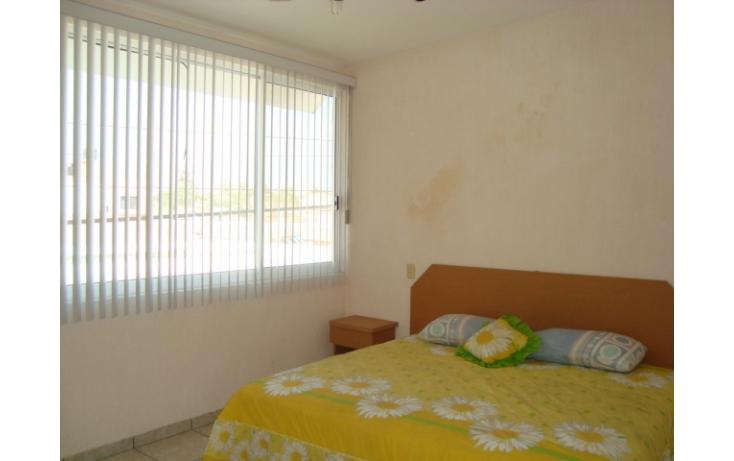 Foto de casa en renta en, hacienda de las flores, jiutepec, morelos, 619021 no 26