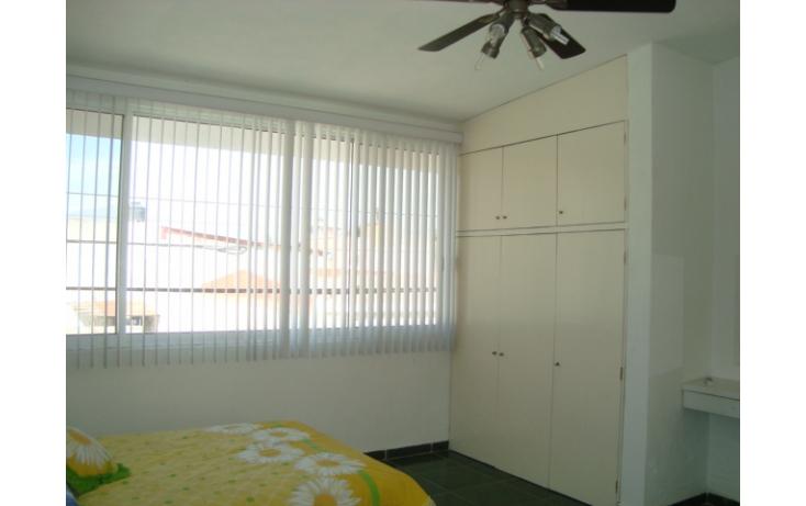 Foto de casa en renta en, hacienda de las flores, jiutepec, morelos, 619021 no 27