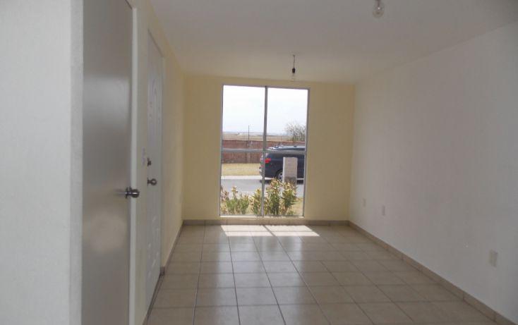 Foto de casa en condominio en venta en, hacienda de las fuentes, calimaya, estado de méxico, 1364103 no 05