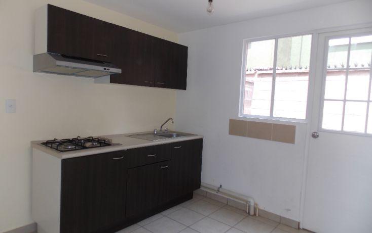 Foto de casa en condominio en venta en, hacienda de las fuentes, calimaya, estado de méxico, 1364103 no 06