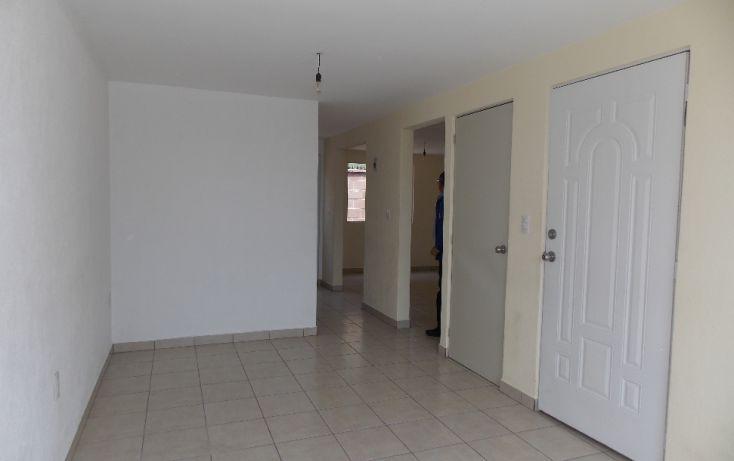 Foto de casa en condominio en venta en, hacienda de las fuentes, calimaya, estado de méxico, 1364103 no 07