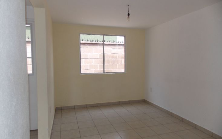 Foto de casa en condominio en venta en, hacienda de las fuentes, calimaya, estado de méxico, 1364103 no 08