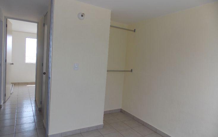 Foto de casa en condominio en venta en, hacienda de las fuentes, calimaya, estado de méxico, 1364103 no 09