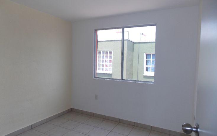 Foto de casa en condominio en venta en, hacienda de las fuentes, calimaya, estado de méxico, 1364103 no 10