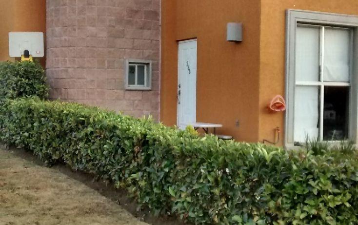 Foto de casa en condominio en venta en, hacienda de las fuentes, calimaya, estado de méxico, 1644932 no 01