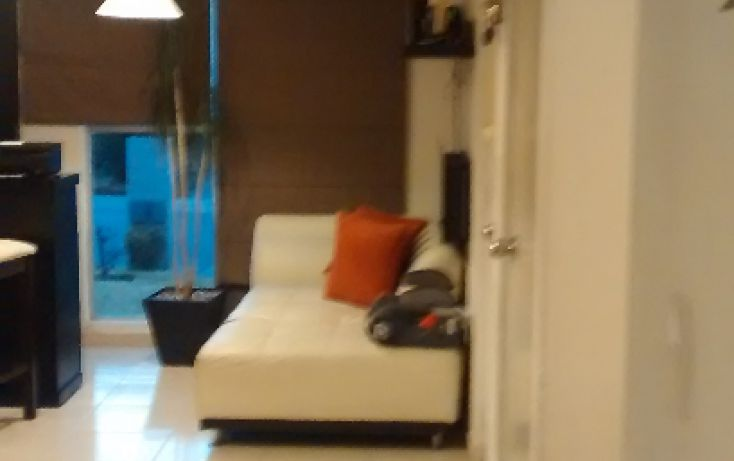 Foto de casa en condominio en venta en, hacienda de las fuentes, calimaya, estado de méxico, 1644932 no 05