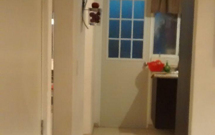 Foto de casa en condominio en venta en, hacienda de las fuentes, calimaya, estado de méxico, 1644932 no 06