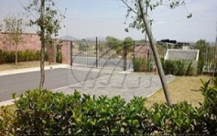 Foto de casa en venta en, hacienda de las fuentes, calimaya, estado de méxico, 1733219 no 01
