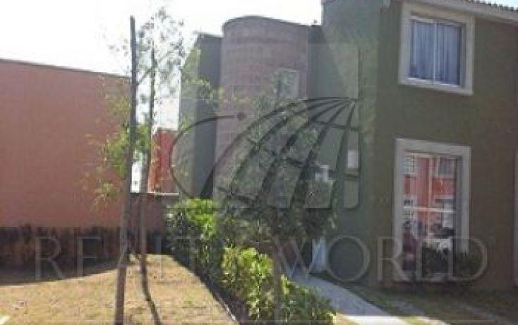 Foto de casa en venta en, hacienda de las fuentes, calimaya, estado de méxico, 1733219 no 03