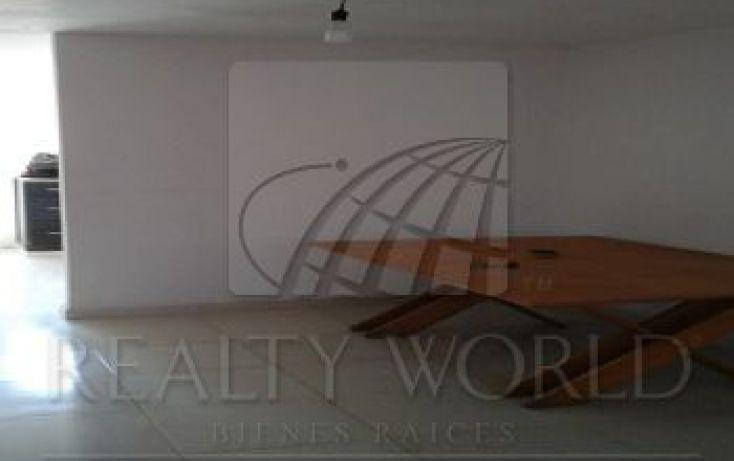 Foto de casa en venta en, hacienda de las fuentes, calimaya, estado de méxico, 1733219 no 08