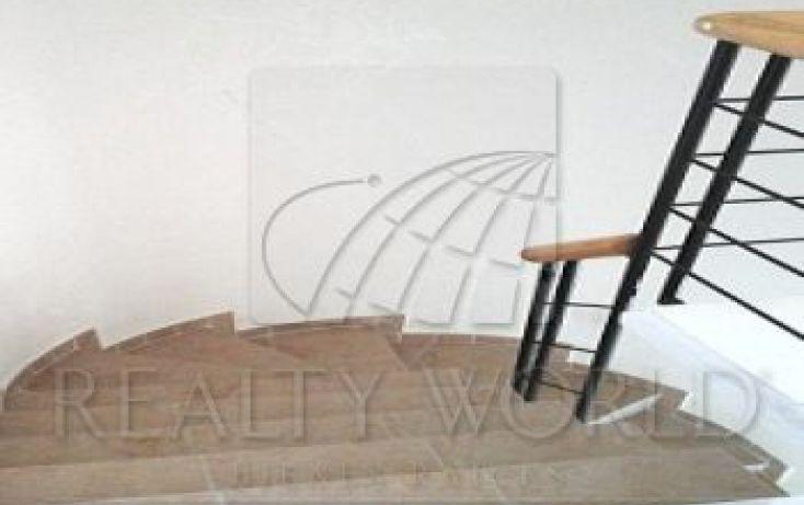 Foto de casa en venta en, hacienda de las fuentes, calimaya, estado de méxico, 1733219 no 10