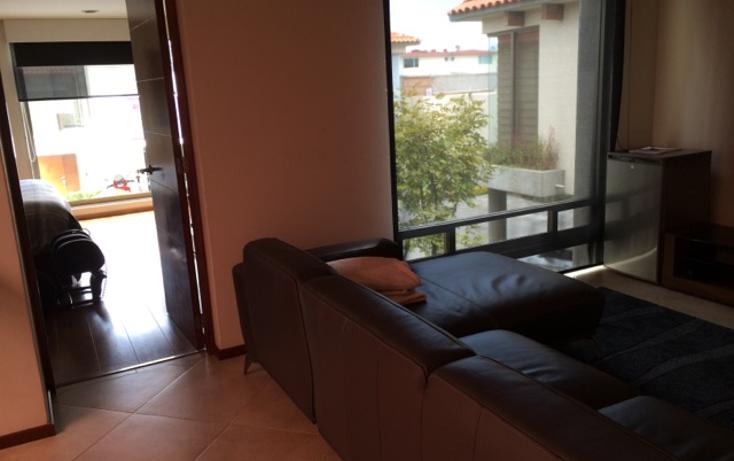 Foto de casa en venta en  , hacienda de las fuentes, calimaya, méxico, 1062761 No. 15