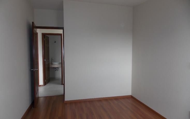 Foto de casa en renta en  , hacienda de las fuentes, calimaya, m?xico, 1199091 No. 08