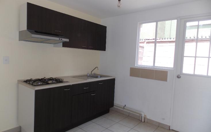 Foto de casa en venta en  , hacienda de las fuentes, calimaya, méxico, 1364103 No. 07