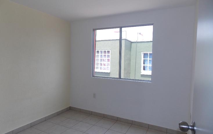 Foto de casa en venta en  , hacienda de las fuentes, calimaya, méxico, 1364103 No. 10