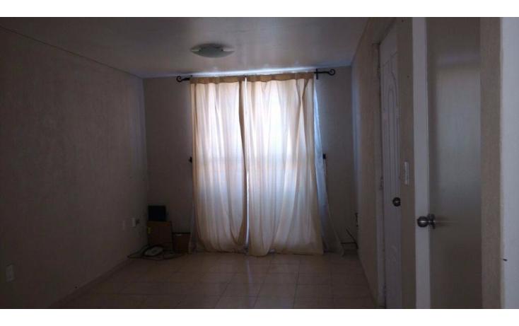 Foto de casa en venta en  , hacienda de las fuentes, calimaya, méxico, 2038636 No. 04
