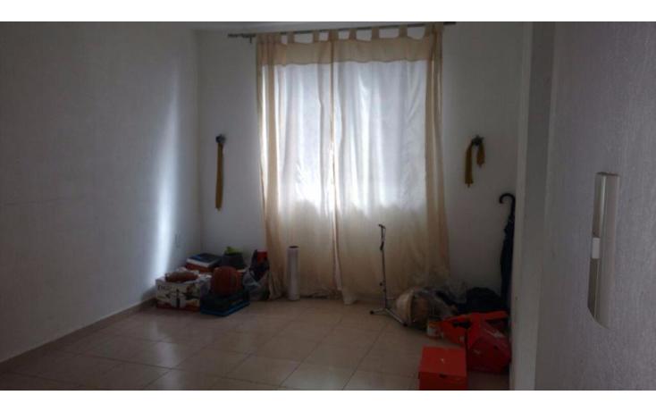 Foto de casa en venta en  , hacienda de las fuentes, calimaya, méxico, 2038636 No. 05