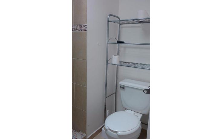 Foto de casa en venta en  , hacienda de las fuentes, calimaya, méxico, 2038636 No. 11