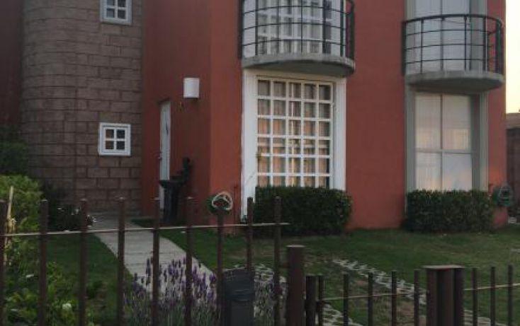 Foto de casa en condominio en venta en hacienda de las fuentes, hacienda del agave 169, calimaya, calimaya, estado de méxico, 1957710 no 02
