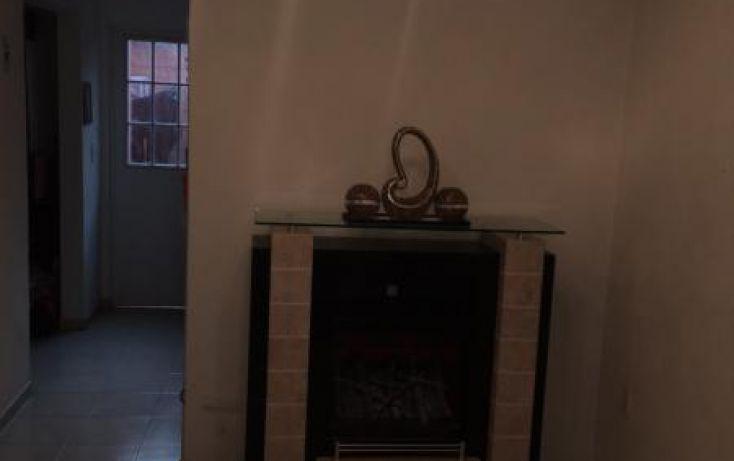 Foto de casa en condominio en venta en hacienda de las fuentes, hacienda del agave 169, calimaya, calimaya, estado de méxico, 1957710 no 06