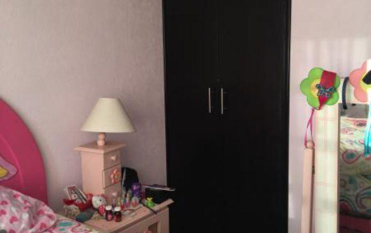 Foto de casa en condominio en venta en hacienda de las fuentes, hacienda del agave 169, calimaya, calimaya, estado de méxico, 1957710 no 09