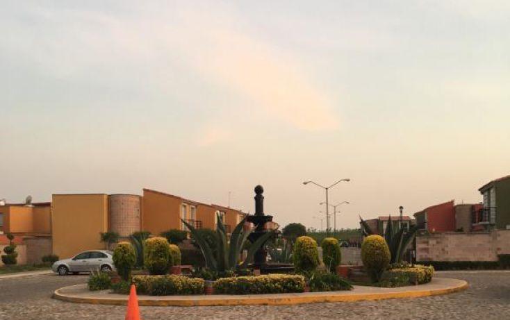 Foto de casa en condominio en venta en hacienda de las fuentes, hacienda del agave 169, calimaya, calimaya, estado de méxico, 1957710 no 12