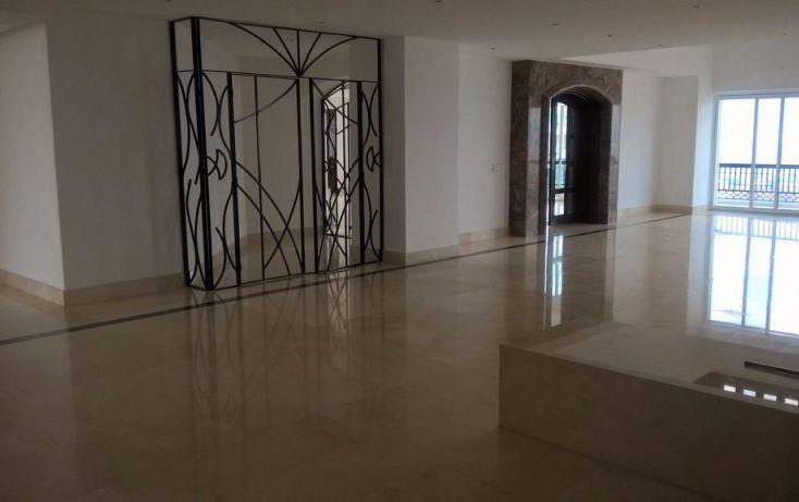 Foto de departamento en renta en, hacienda de las palmas, huixquilucan, estado de méxico, 1103481 no 04